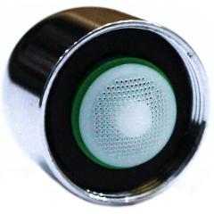 RA6 22 - antivápenný šetřič vody na vodovodní baterii